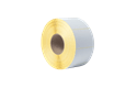 Obestrukna stansade etiketter för termotransferteknik på rulle – BUS-1J074102-203 3