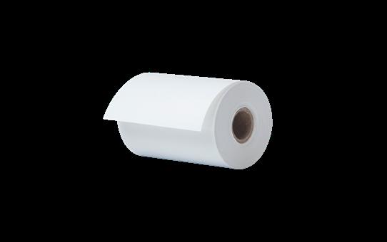 Tiesioginio terminio kvitų spausdinimo ritinėlis BDL-7J000058-040 2