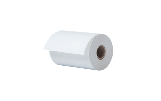 BDL-7J000058-040 - Direct Thermal Receipt Roll 2