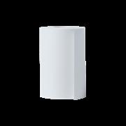 Brother BDL7J000058040 hvit kvitteringsrull i løpende lengde, 58 mm bredde x  13,8 m lengde per rull stående