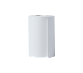 BDL-7J000058-040 - Direct Thermal Receipt Roll
