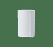 Tiesioginio terminio kvitų spausdinimo ritinėlis BDL-7J000058-040