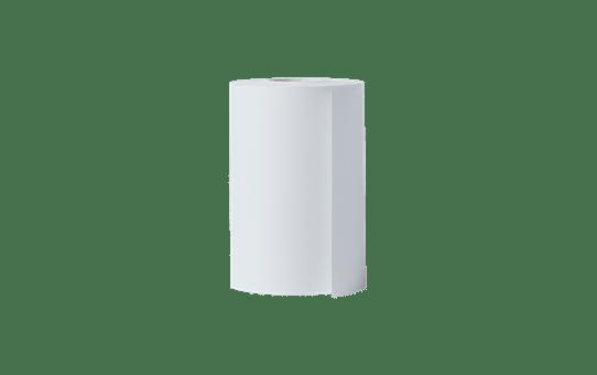 Originele Brother BDL-7J000058-040 direct thermische, doorlopende papierrol – zwart op wit,  breedte 58 mm (vervanging van RD-R03E5)