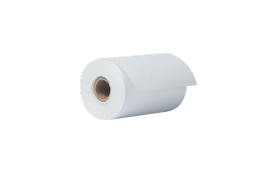 BDL-7J000058-040 - Direct Thermal Receipt Roll 3