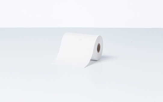 Direct Thermal Receipt Roll BDL-7J000058-040 (Box of 24) 4