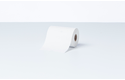 BDL-7J000058-040 - Direct Thermal Receipt Roll 4