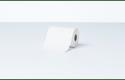 Originele Brother BDL-7J000058-040 direct thermische, doorlopende papierrol – zwart op wit,  breedte 58 mm (vervanging van RD-R03E5) 4