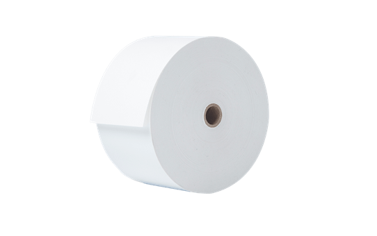 Direct Thermal Receipt Roll BDL-7J000058-102 (Box of 8) 2