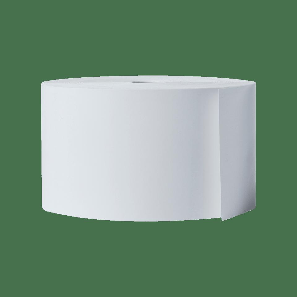 BDL7J000058102 baltas kvitų ritinėlis - pagrindinis