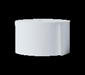 Tiešās termodrukas kvīšu rullis BDL-7J000058-102
