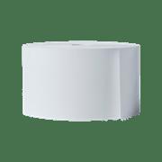 BDL7J000058102 white receipt roll supply - main