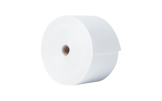 Direct Thermal Receipt Roll BDL-7J000058-102 (Box of 8) 3