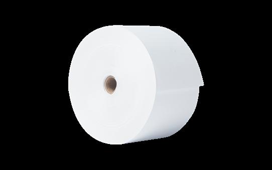 BDL-7J000058-102 - direkte termisk kvitteringsrulle i hvid 3