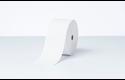 BDL-7J000058-102 - direkte termisk kvitteringsrulle i hvid 4