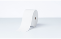 Direct Thermal Receipt Roll BDL-7J000058-102 (Box of 8) 4