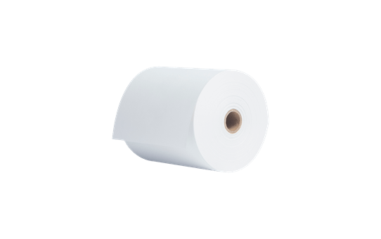 Direct Thermal Receipt Roll BDL-7J000076-066 2