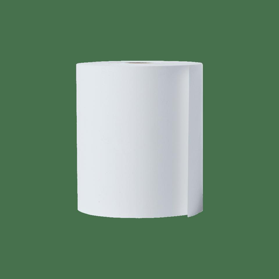BDL7J000076066 white receipt roll supply - main