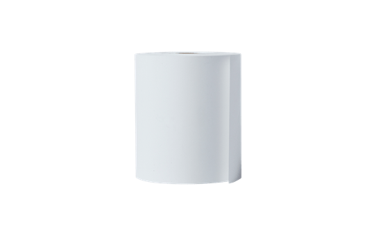 Direct Thermal Receipt Roll BDL-7J000076-066
