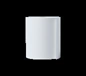 Tiešās termodrukas kvīšu rullis BDL-7J000076-066