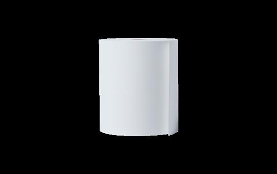 BDL-7J000076-066 kvittorulle med termotransferteknik