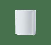 BDL-7J000076-066 - direkte termisk kvitteringsrulle i hvid