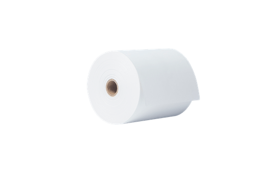 Direct Thermal Receipt Roll BDL-7J000076-066 3