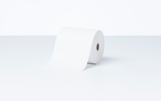 Direct Thermal Receipt Roll BDL-7J000076-066 4