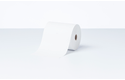 BDL-7J000076-066 - direkte termisk kvitteringsrulle i hvid 4