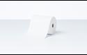 BDL-7J000076-066 thermisch papier voor tickets van 76 mm 4