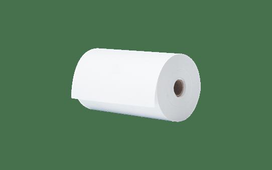 BDL-7J000102-058 Endlospapierrolle  2