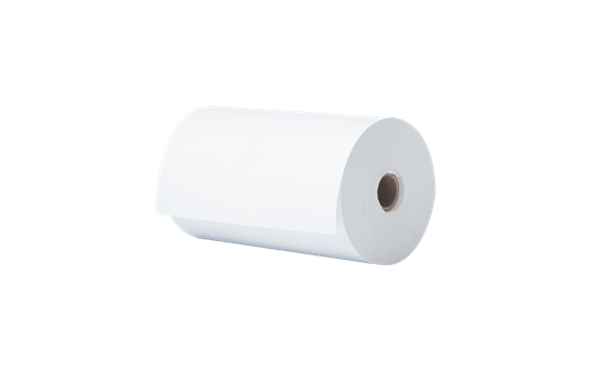 Direct Thermal Receipt Roll BDL-7J000102-058 2