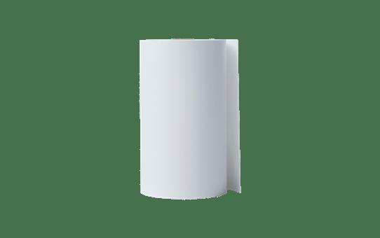 BDL-7J000102-058 kvittorulle med termotransferteknik