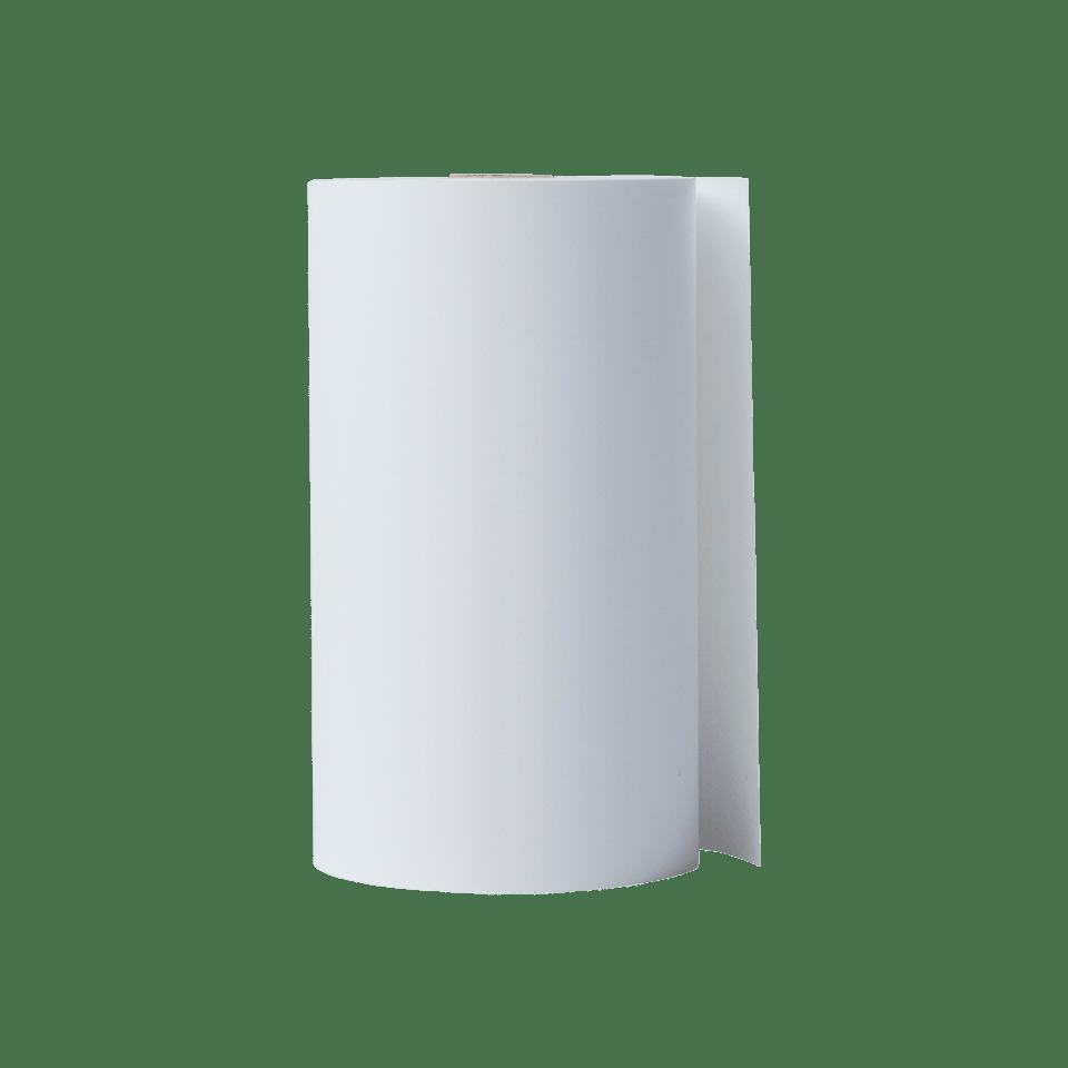BDL7J000102058 white receipt roll supply - main