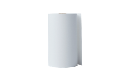 Direct Thermal Receipt Roll BDL-7J000102-058