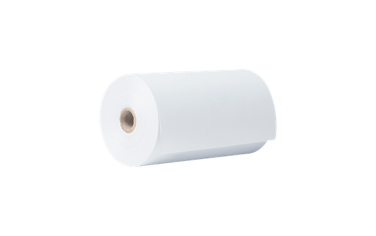 Direct Thermal Receipt Roll BDL-7J000102-058 3