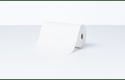 BDL-7J000102-058 - direkte termisk kvitteringsrulle i hvid 4