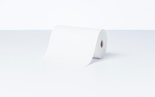 BDL-7J000102-058 Endlospapierrolle  4