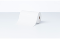 Direct Thermal Receipt Roll BDL-7J000102-058 4