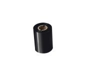 BRS-1D300-080 färgband i standardharts