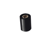 Premium Wax/Resin Thermal Transfer Black Ink Ribbon BSP-1D300-080
