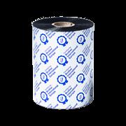Rollo de ribbon de resina cera/resina premium BSP1D600110 Brother