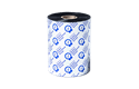 Thermotransfer-Farbband Standard Wachs/Harz BSS-1D600-110 2