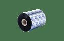 Thermotransfer-Farbband Standard Wachs BWS-1D600-110
