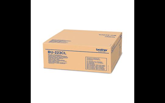BU-223CL courroie de transfert