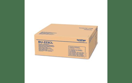 Originalus Brother BU-223CL skirstymo diržo blokas