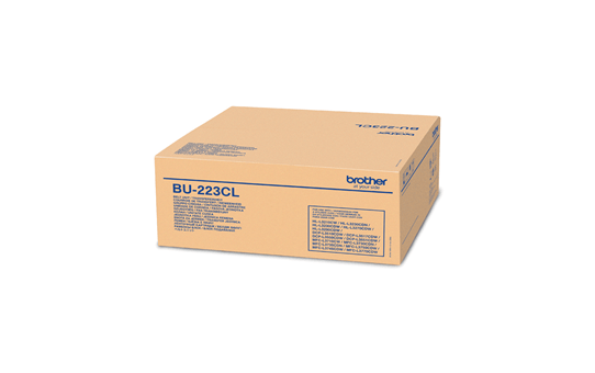 Genuine Brother BU-223CL Transfer Belt Unit
