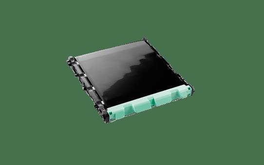 Originální přenosový pás Brother BU300CL