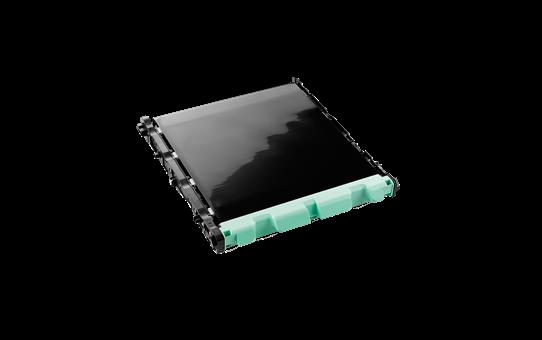 Oryginalny pas transmisyjny Brother BU-300CL