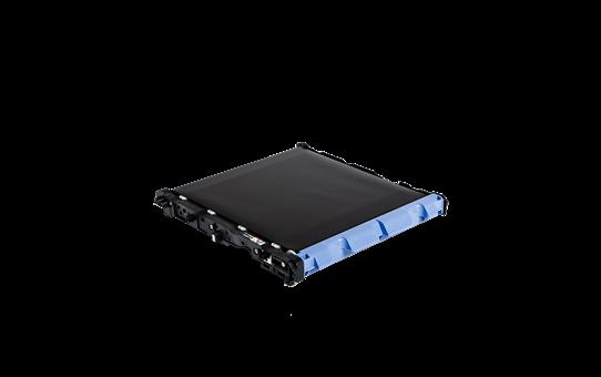 Originele Brother BU-320CL belt unit