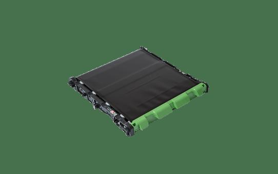 Genuine Brother BU-330CL Transfer Belt Unit